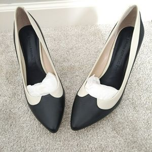 Banana Republic High Heel